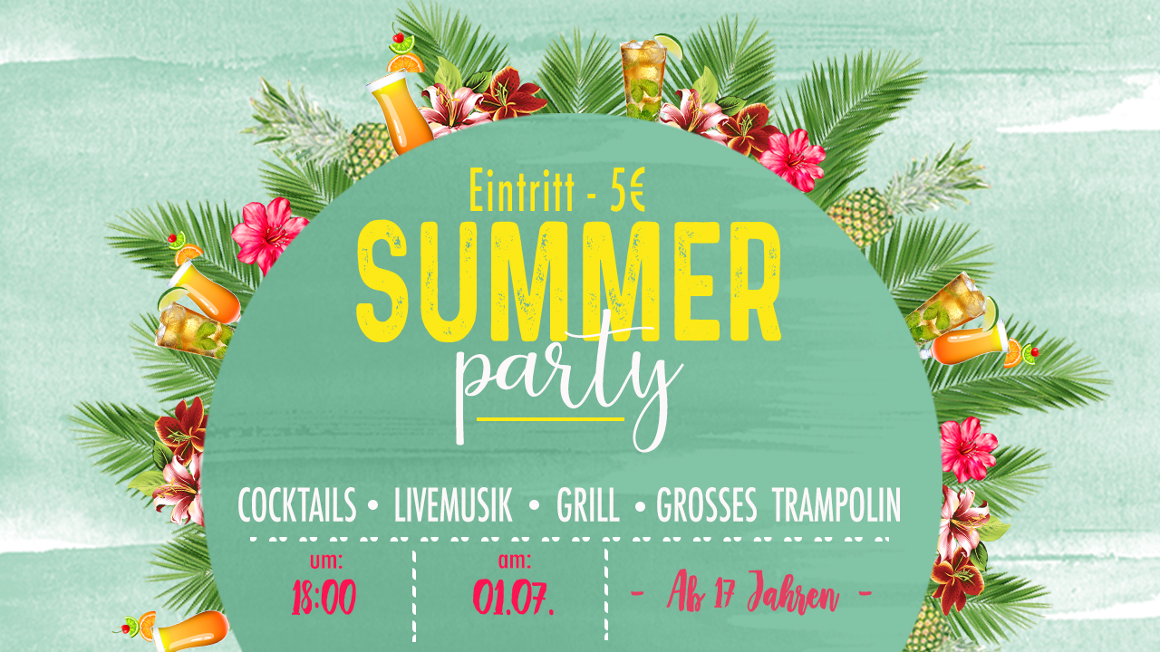 summerparty-banner-2017-youth