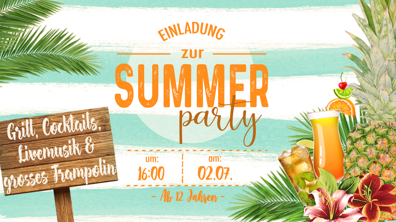 summerparty-banner-2017_teens
