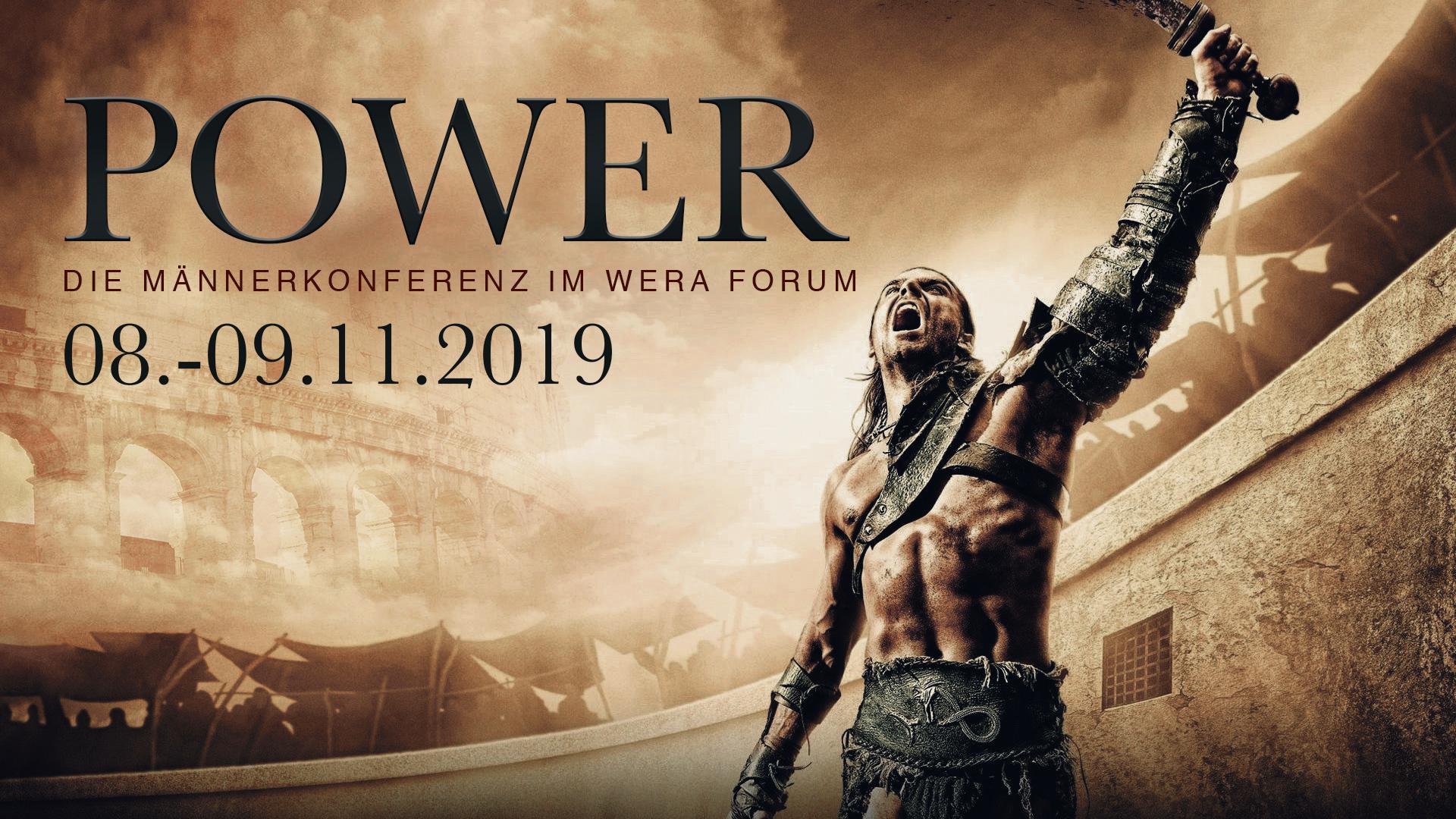 2019-POWER