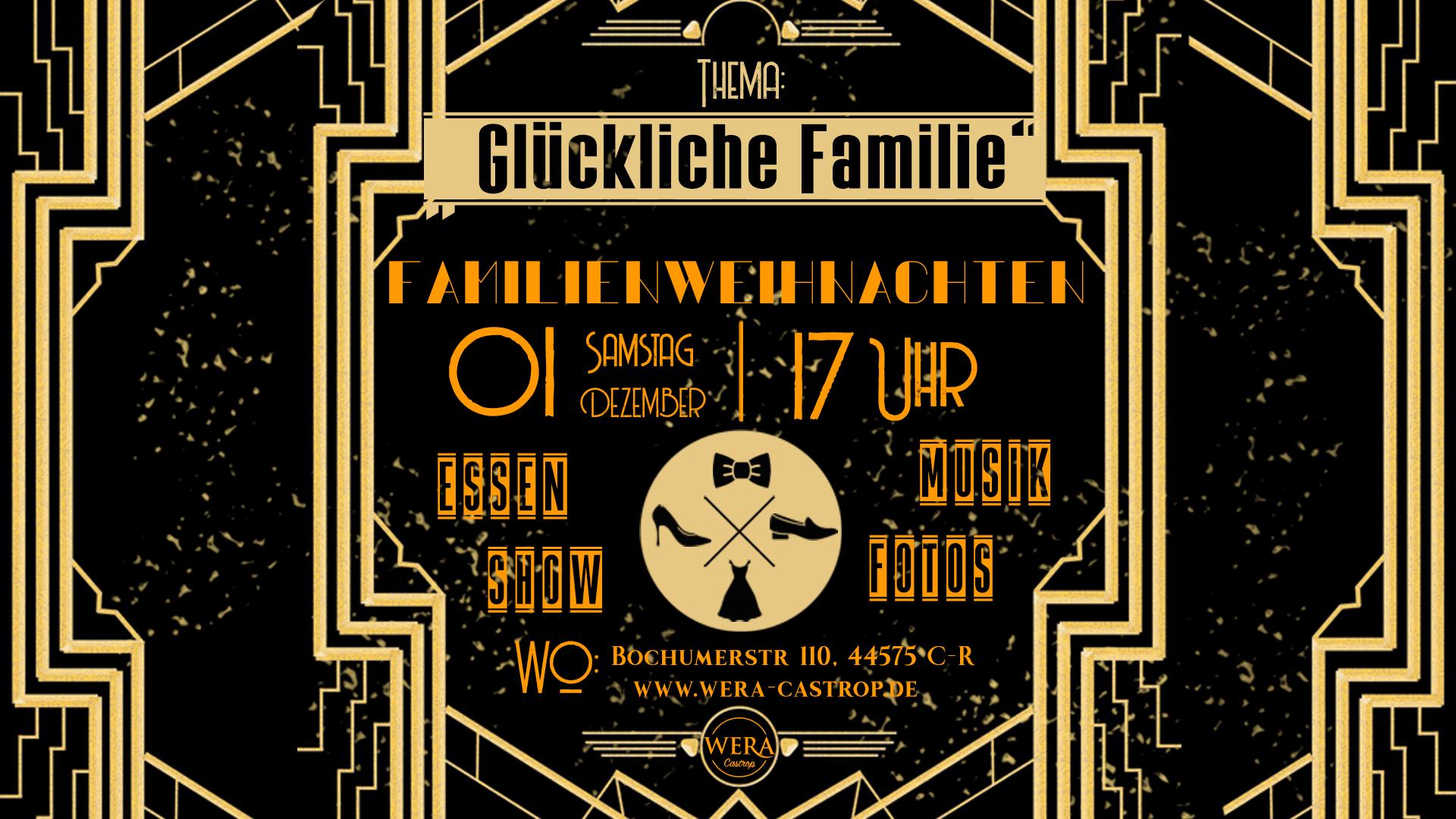 Familien_banner