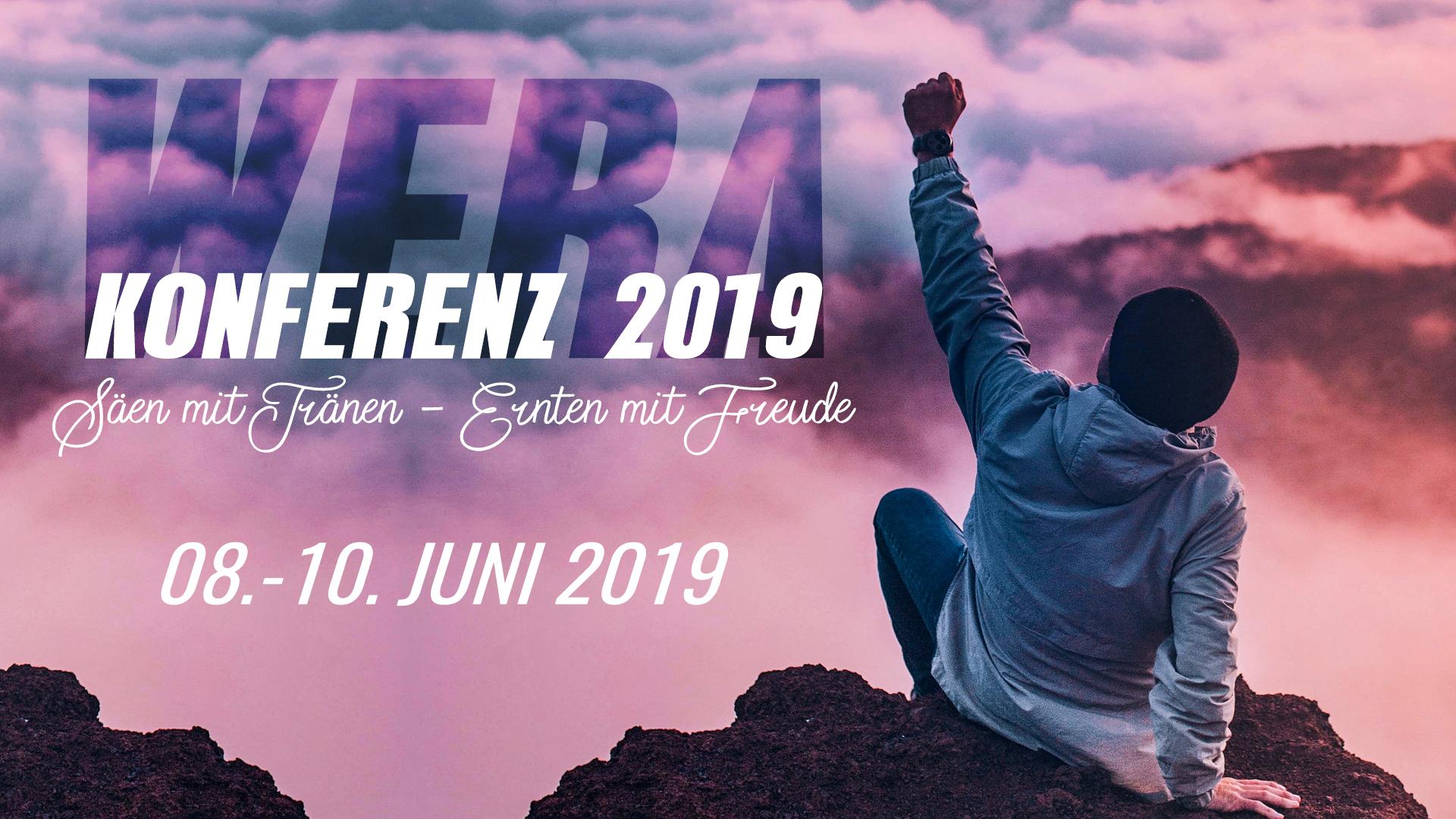 WERA-Konferenz-2019
