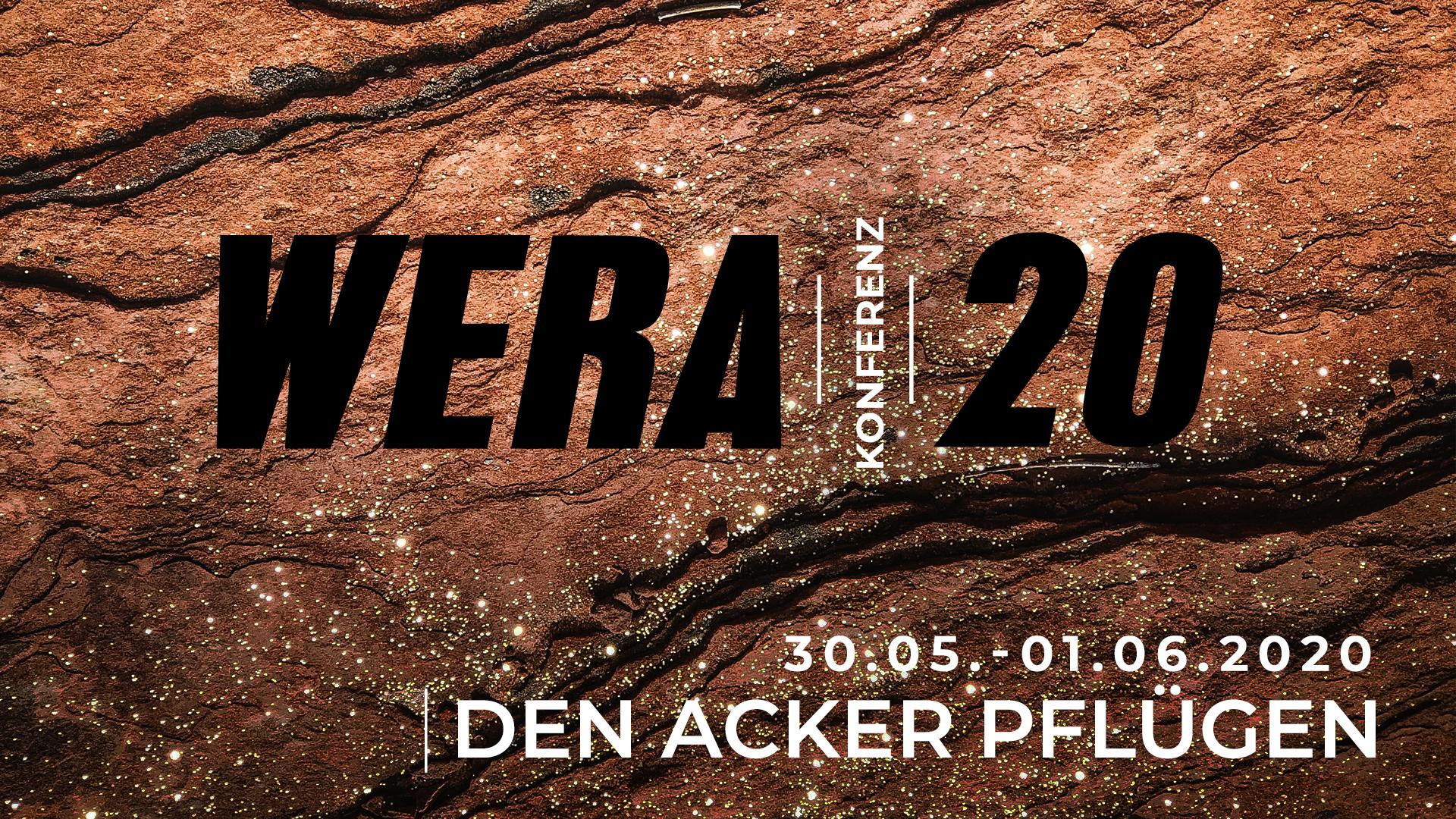 Wera-2020-Beamer