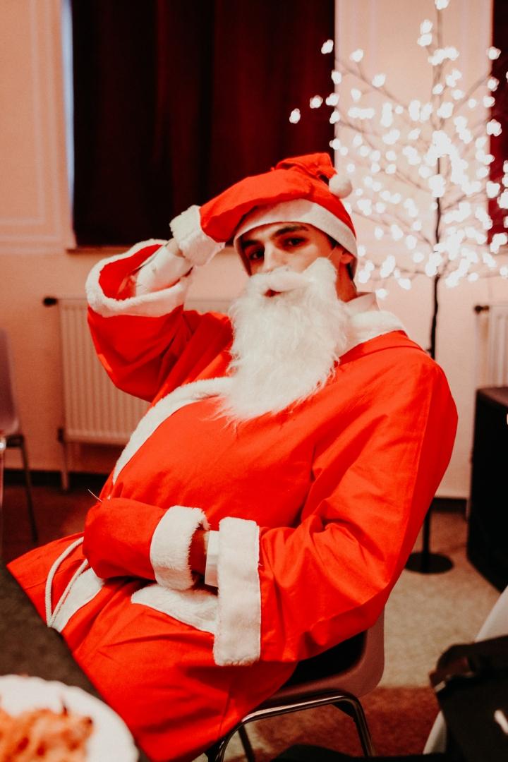 familien-weihnachten-2019-10