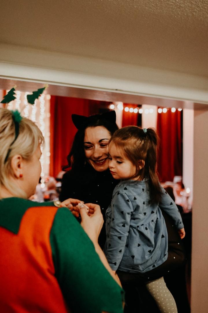 familien-weihnachten-2019-17