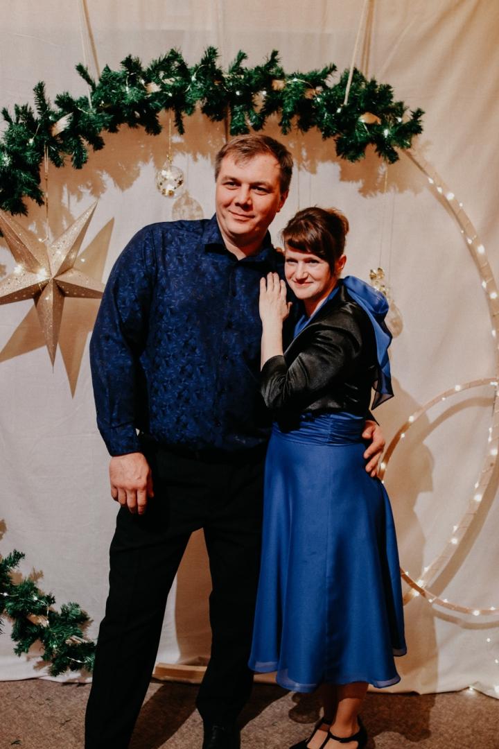 familien-weihnachten-2019-18
