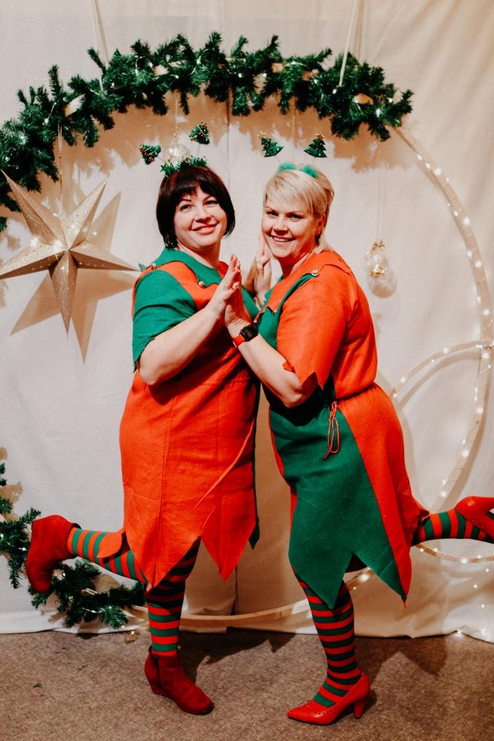 familien-weihnachten-2019-20