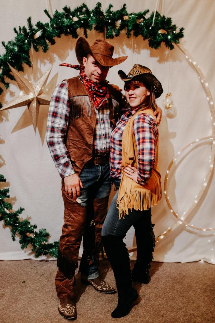 familien-weihnachten-2019-21