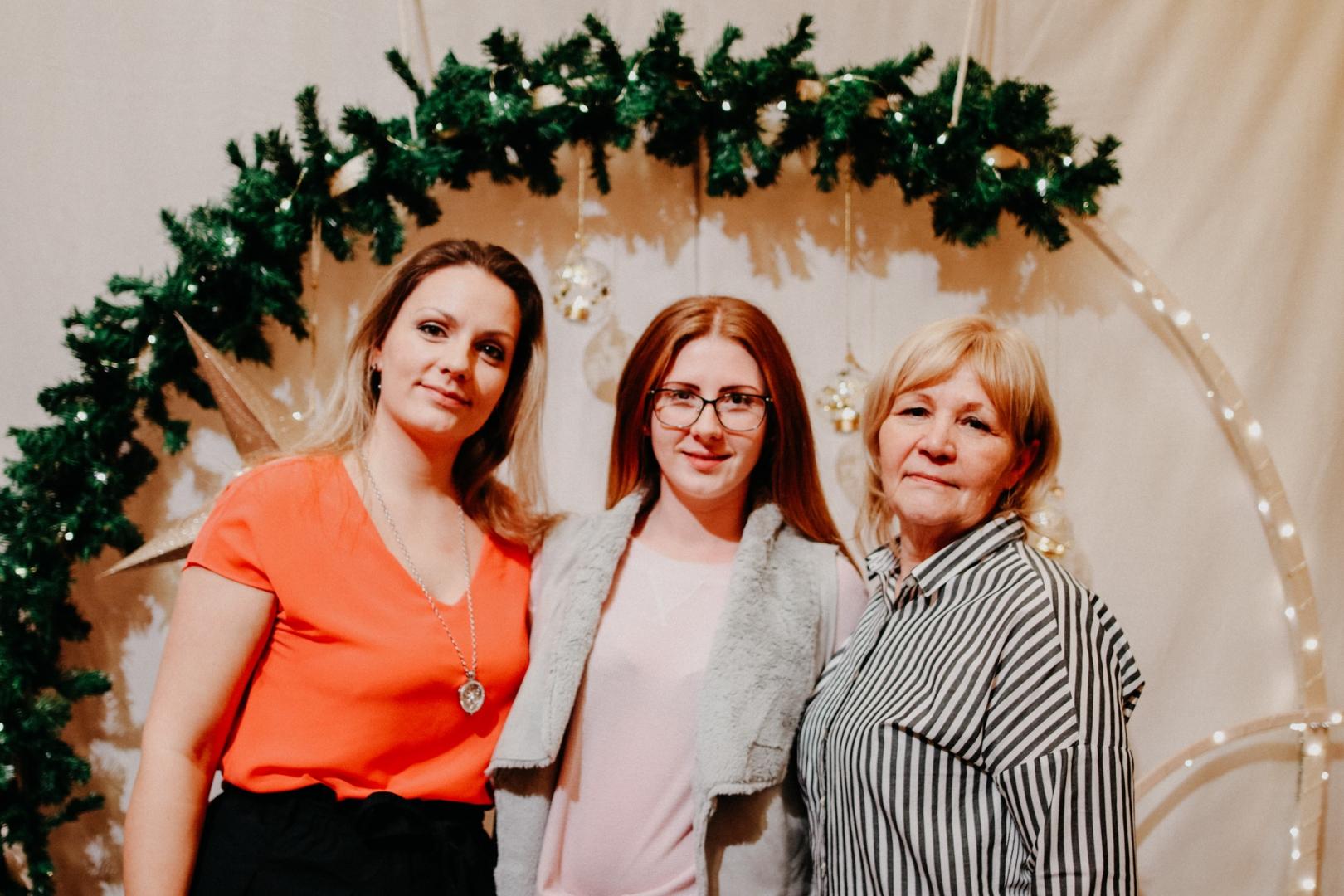familien-weihnachten-2019-23