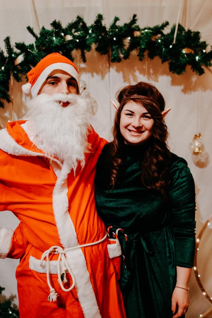 familien-weihnachten-2019-24