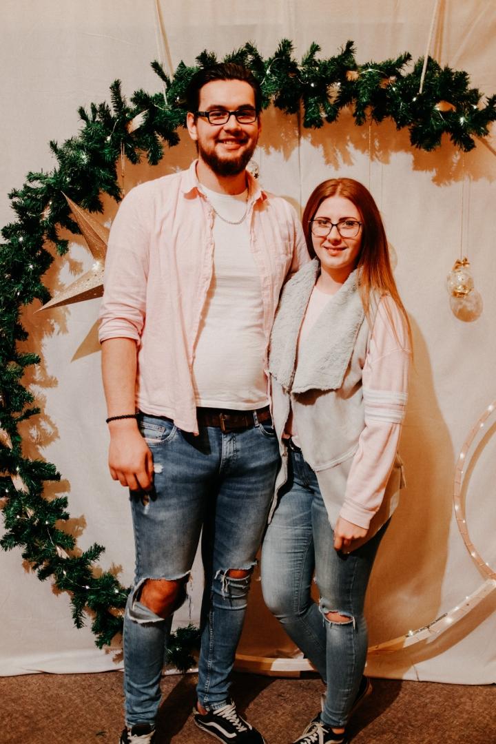 familien-weihnachten-2019-25