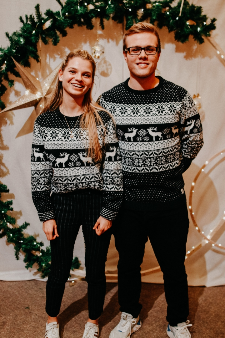 familien-weihnachten-2019-26