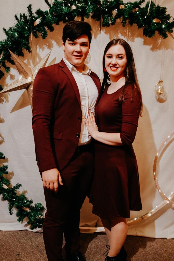 familien-weihnachten-2019-27