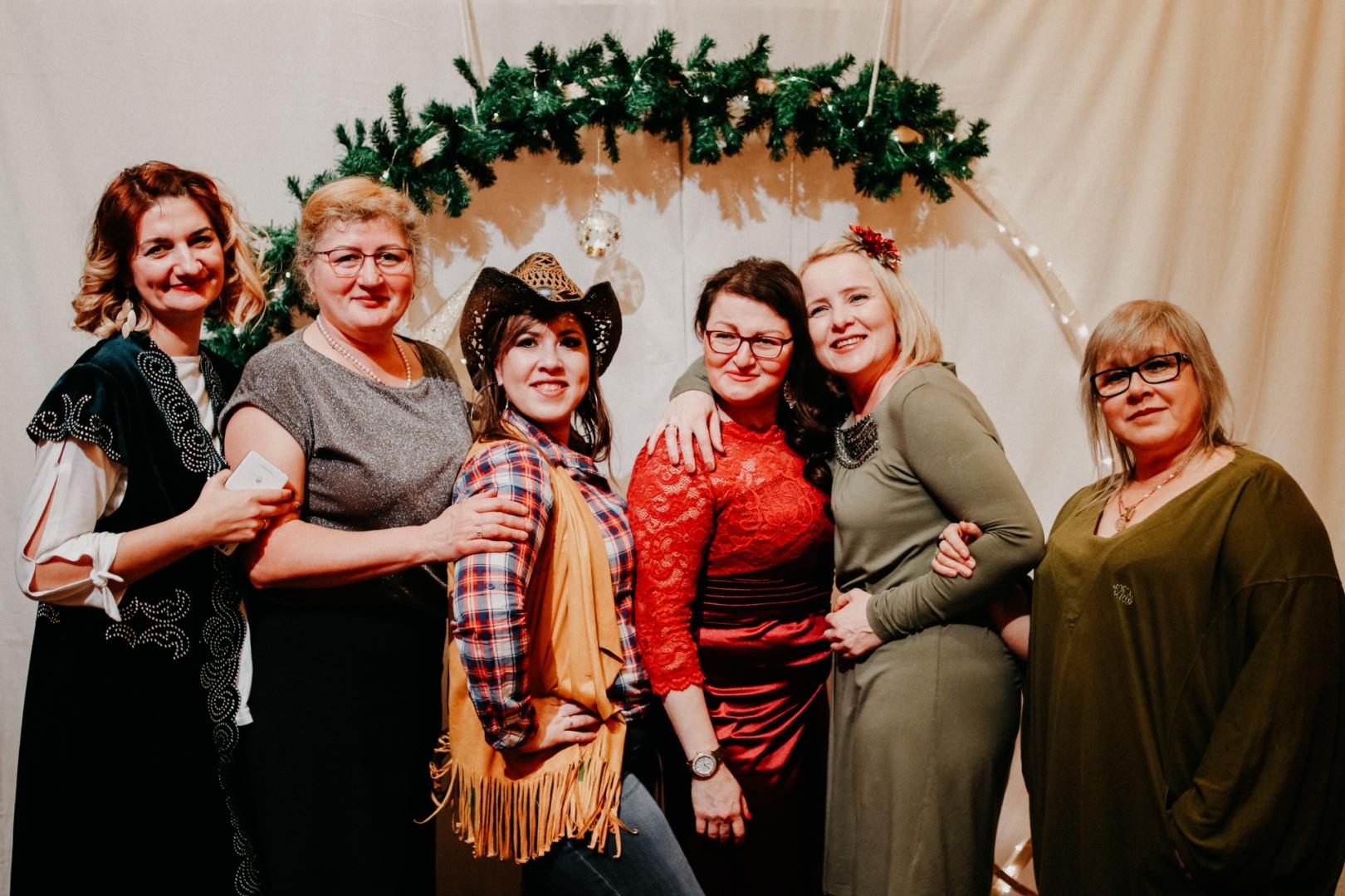familien-weihnachten-2019-31