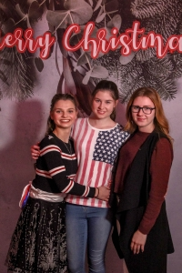 usaevent-weracastrop-2018 (14 von 37)