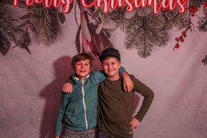 usaevent-weracastrop-2018 (19 von 37)
