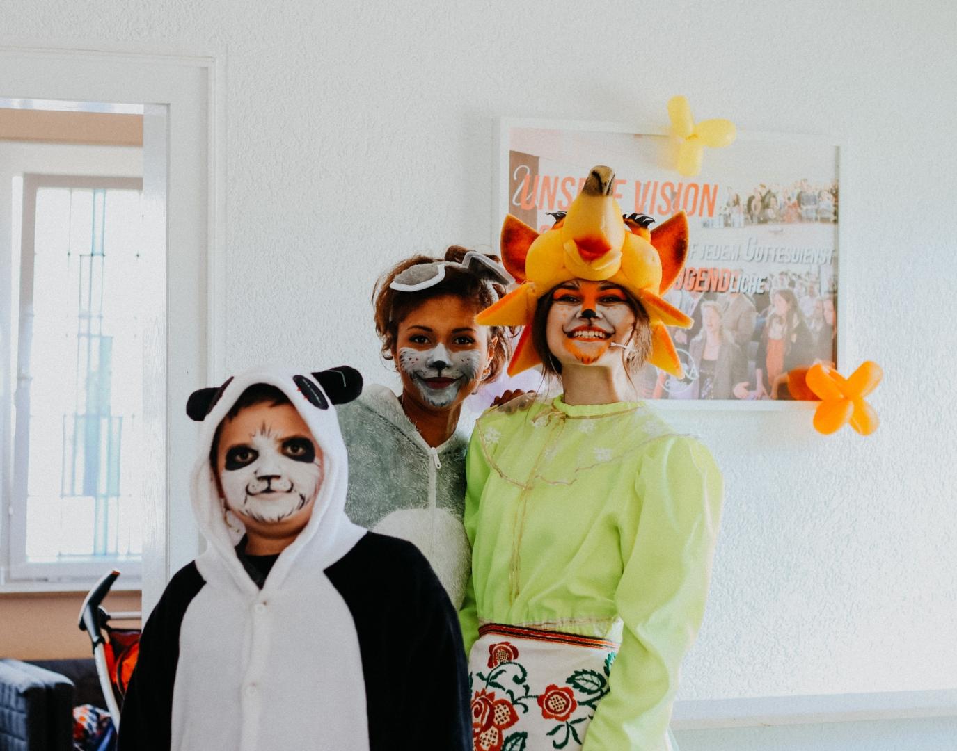 kinder-sommerfest-2019-12