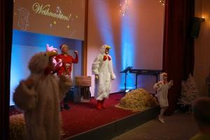 kinderweihnachten-weracastrop-2018 (16 von 18)
