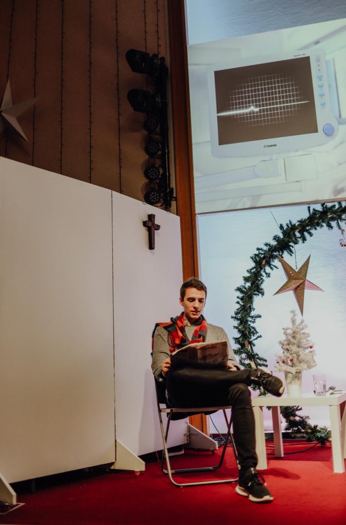 weihnachten-2019-33
